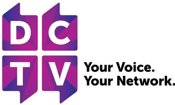 DCTV_Logo1.jpg