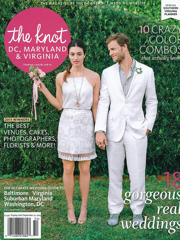 knot magazine as seen in.jpg
