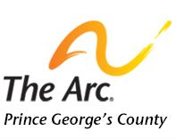 arc-prince-george-logo gov.png