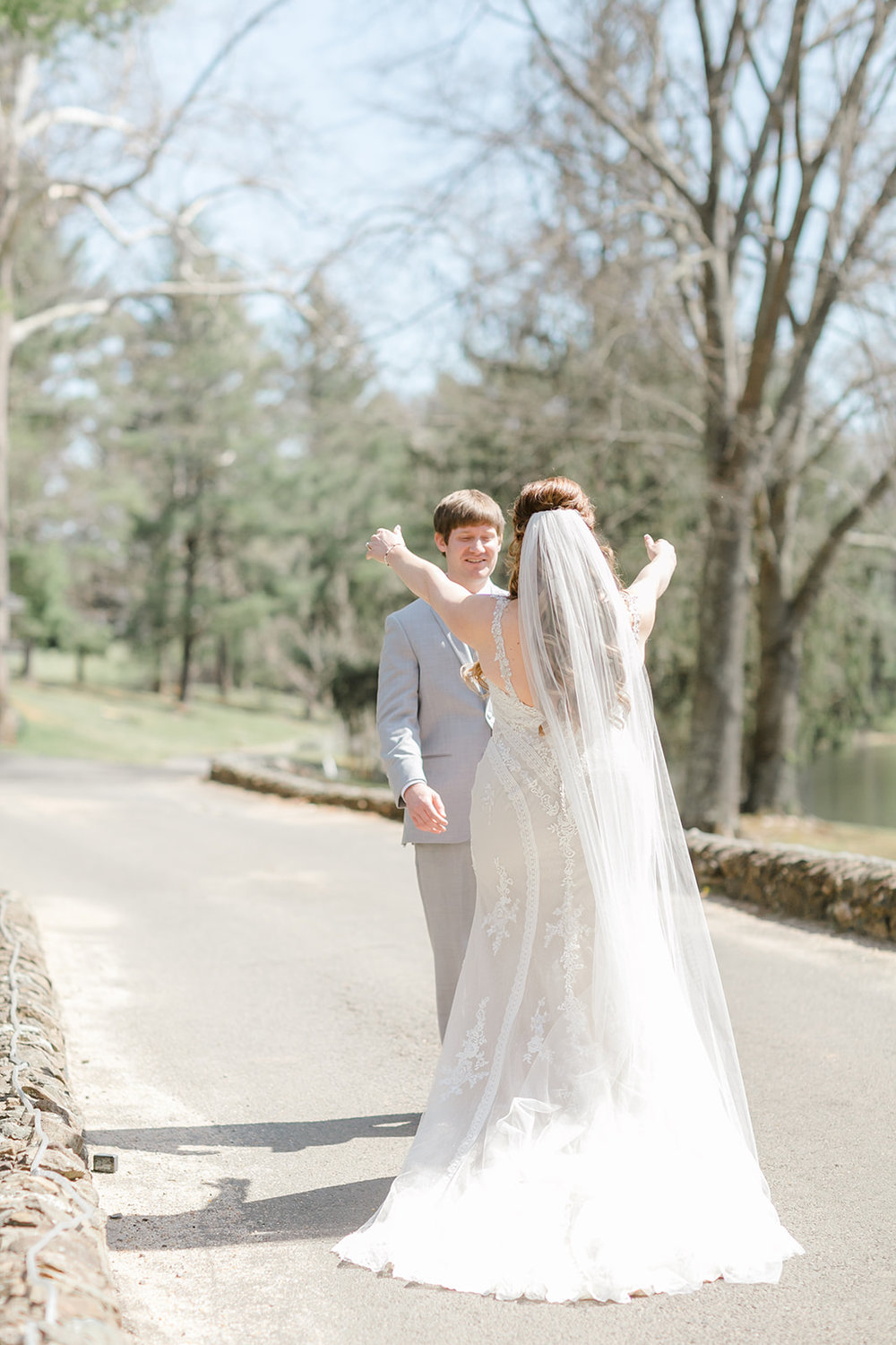 Lindsey _ Brandon Wedding-98.jpg