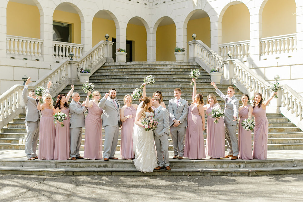 Lindsey _ Brandon Wedding-176.jpg