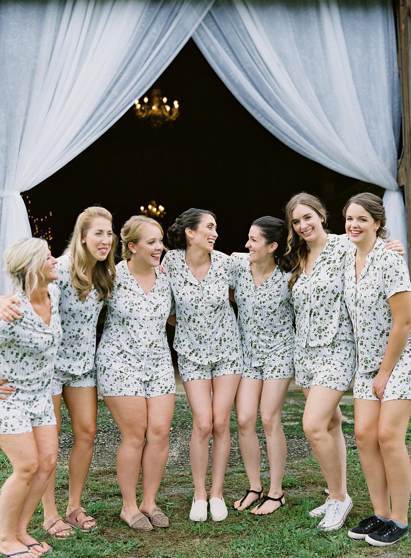Vicki_Grafton_Photography_wedding-18.jpg