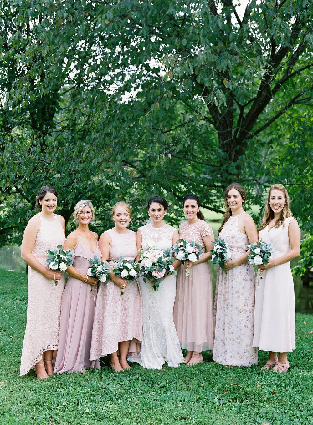 Vicki_Grafton_Photography_wedding-107.jpg