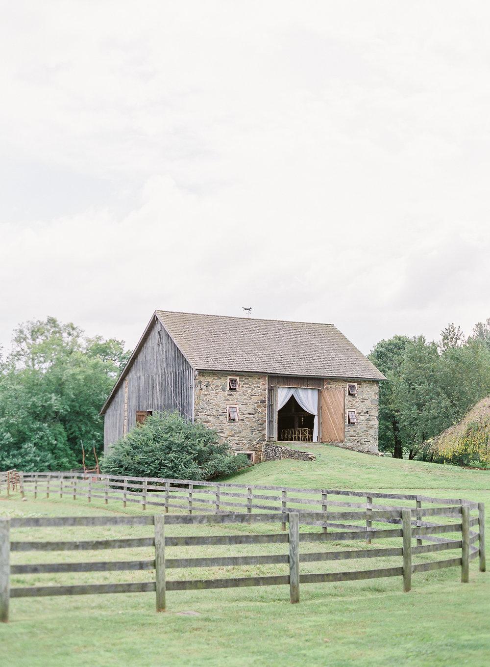Vicki_Grafton_Photography_wedding-221.jpg