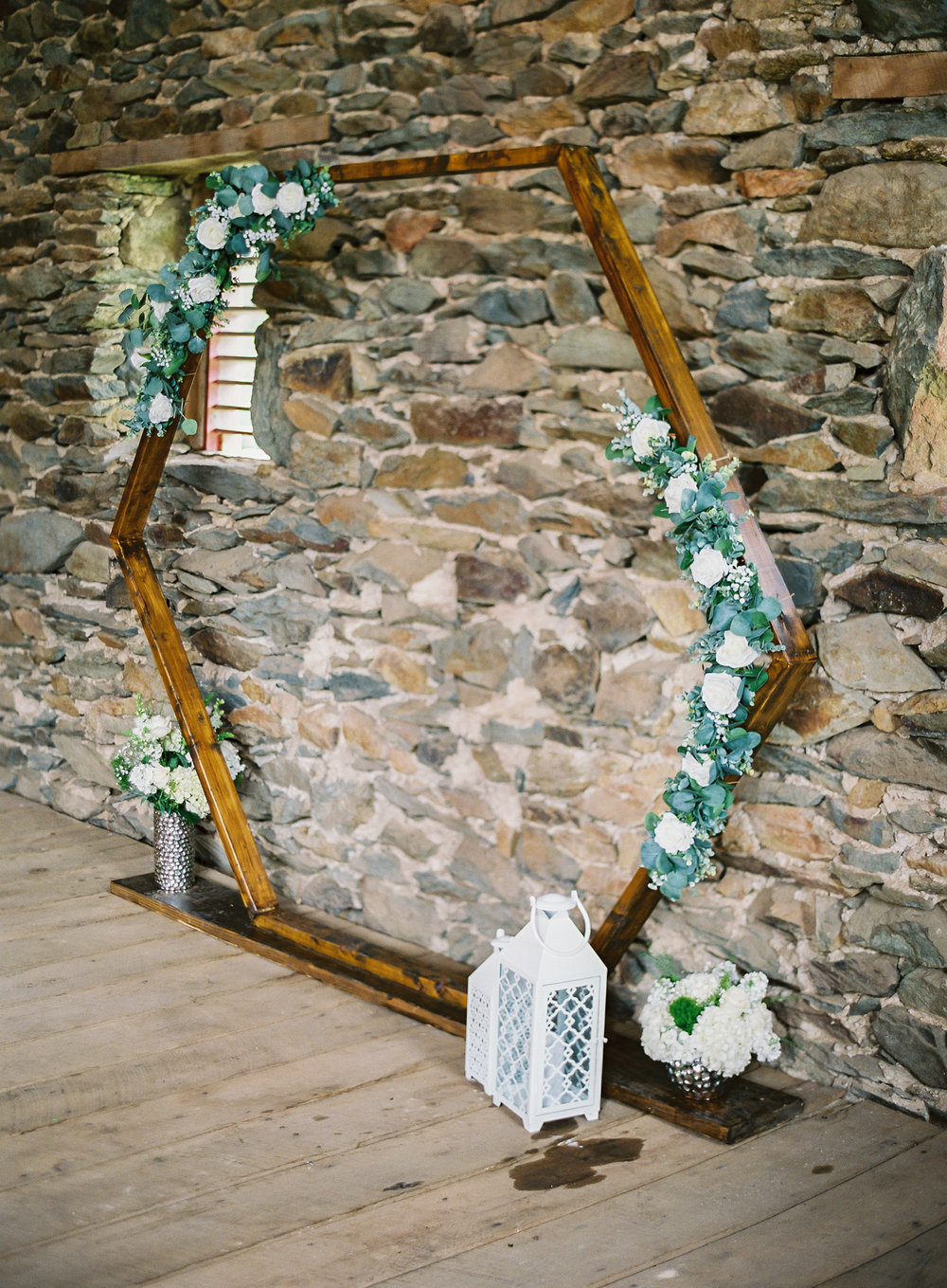 Vicki_Grafton_Photography_wedding-227.jpg