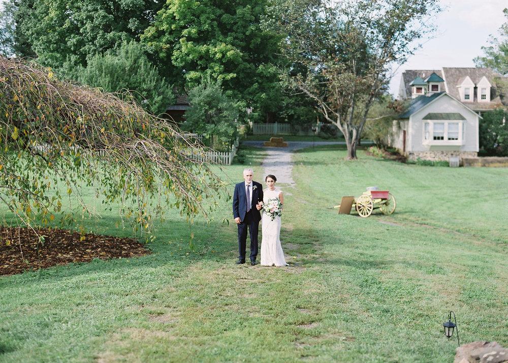 Vicki_Grafton_Photography_wedding-296.jpg