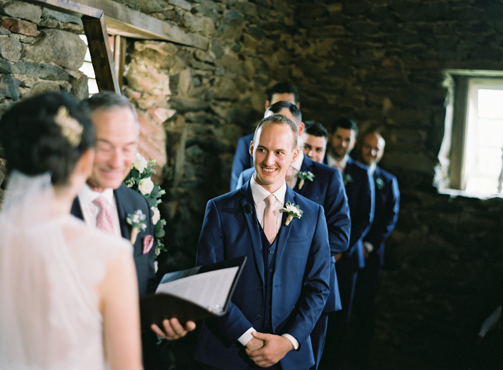 Vicki_Grafton_Photography_wedding-314.jpg