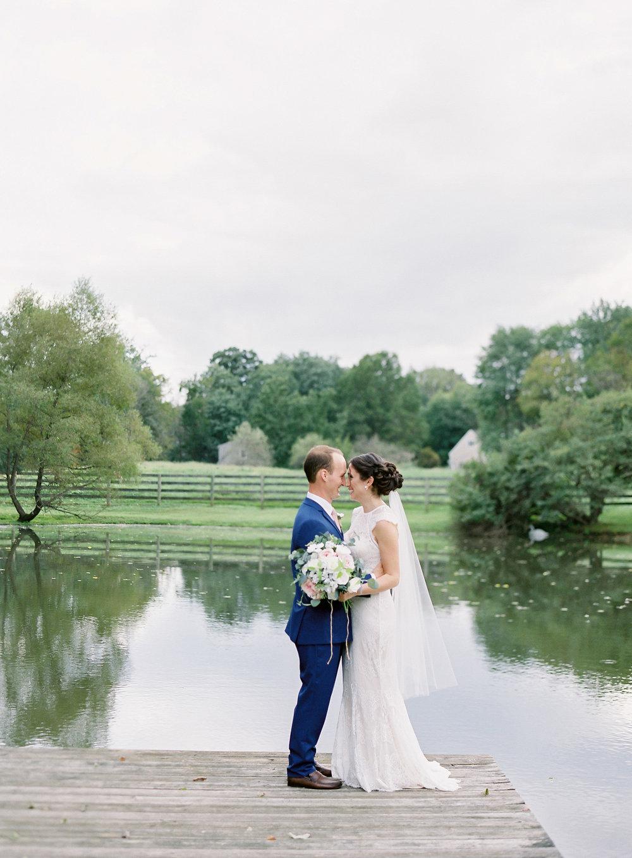 Vicki_Grafton_Photography_wedding-424.jpg