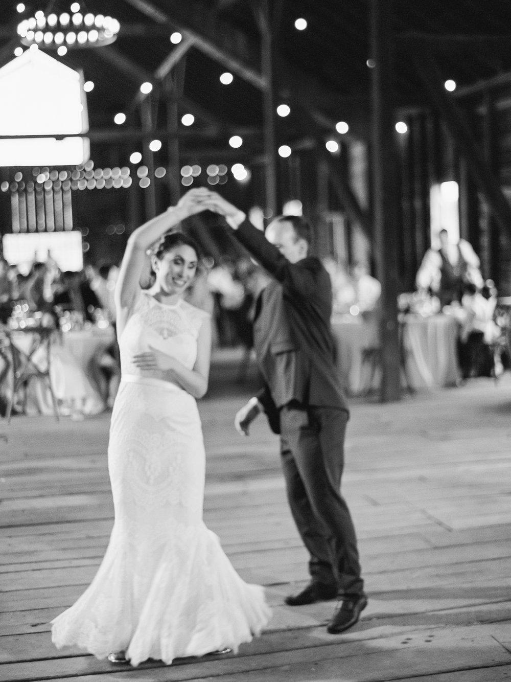 Vicki_Grafton_Photography_wedding-555.jpg