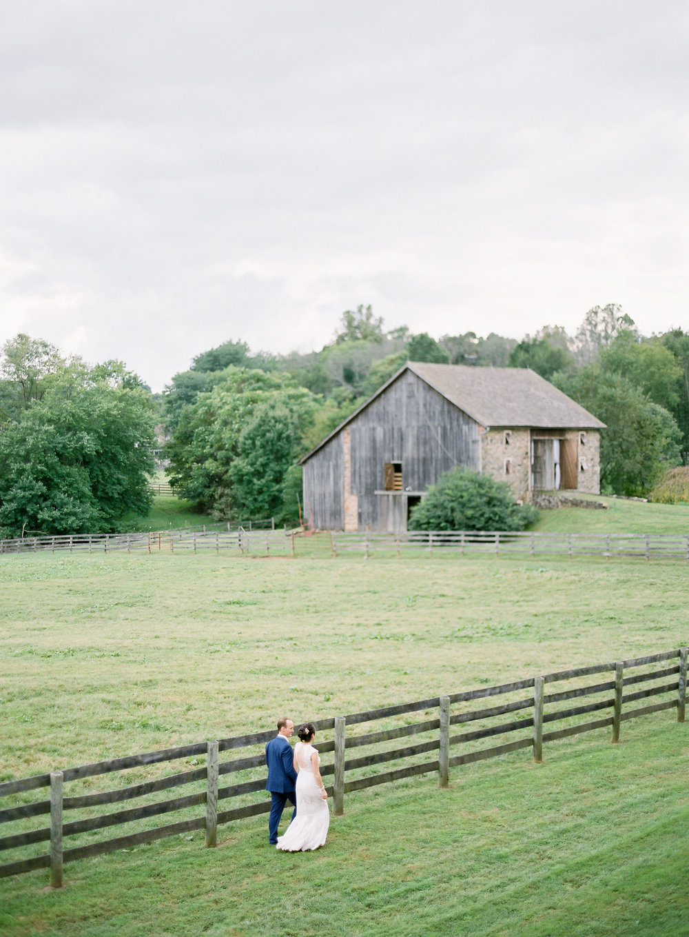 Vicki_Grafton_Photography_wedding-621.jpg