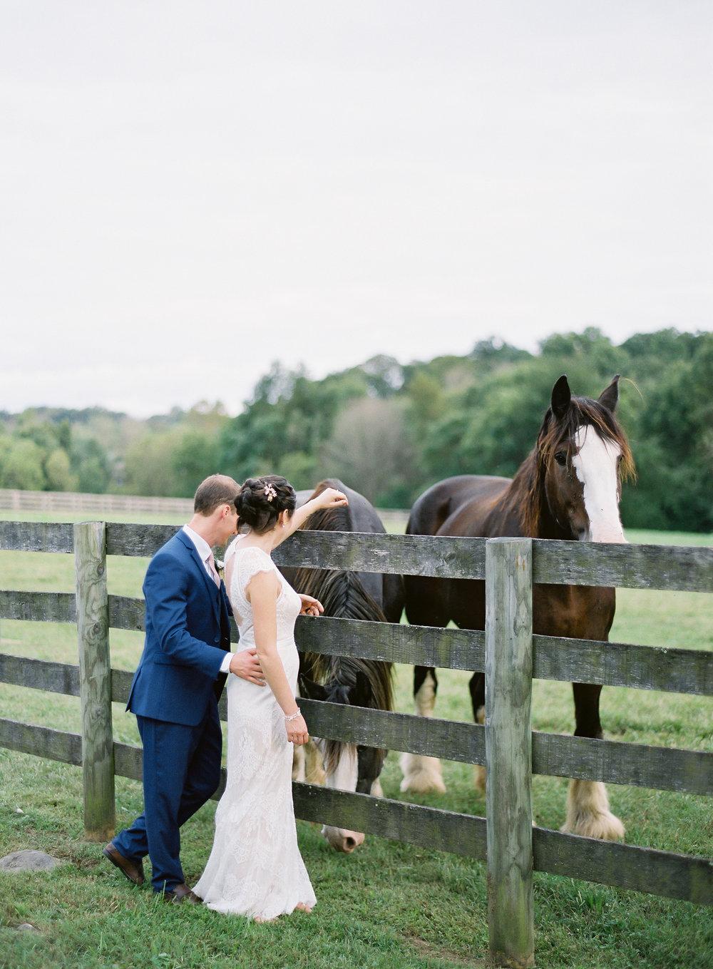 Vicki_Grafton_Photography_wedding-634.jpg