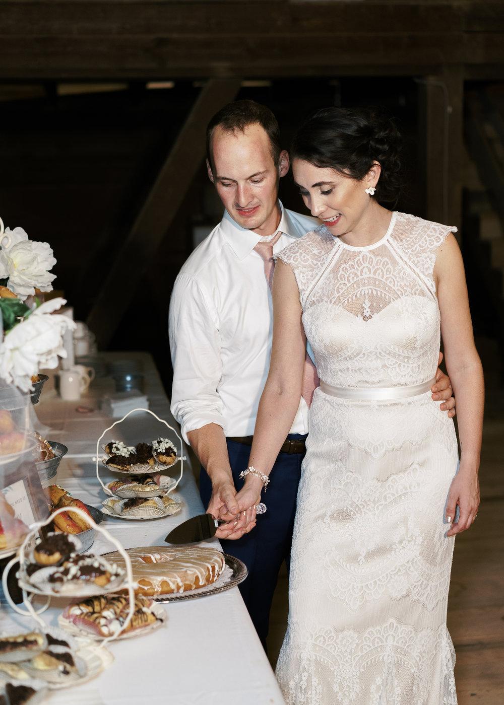 Vicki_Grafton_Photography_wedding-748.jpg