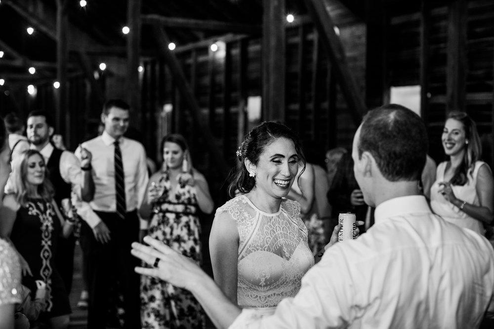 Vicki_Grafton_Photography_wedding-777.jpg