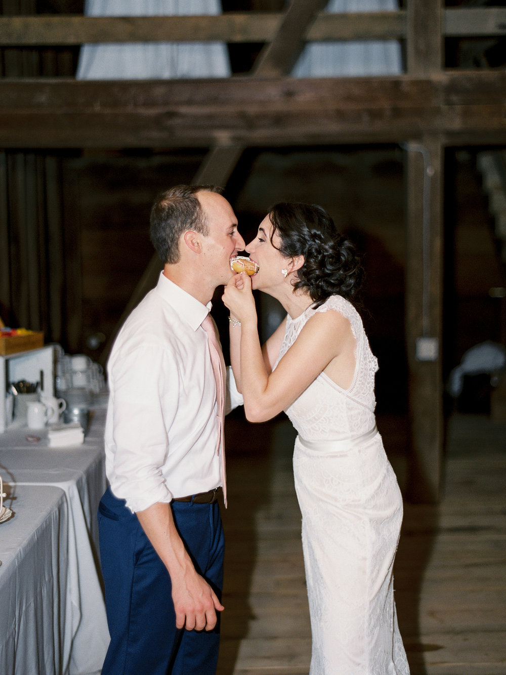 Vicki_Grafton_Photography_wedding-753.jpg