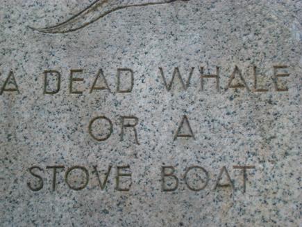 whale plaque.jpg