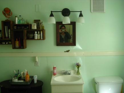 bathroom turquoise.jpg