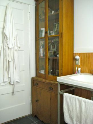 tall cabinet.jpg