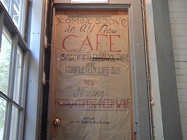 clever sign for cafe.jpg