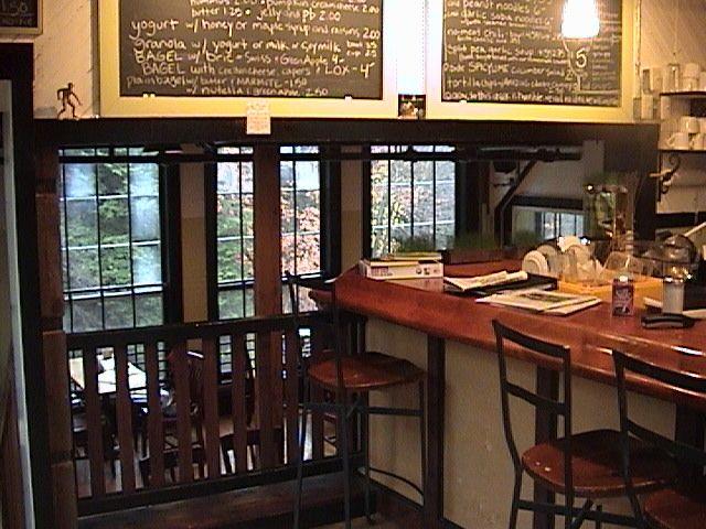 bar with menu.jpg