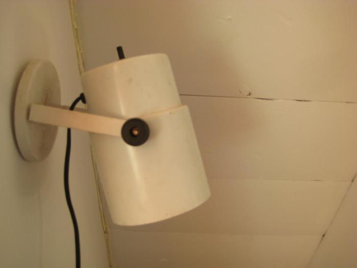 loft lights6.jpg