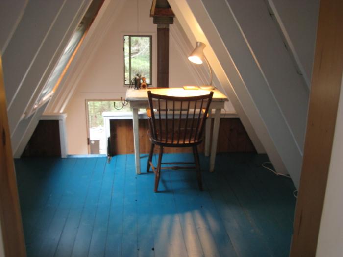 loft just painted6.jpg