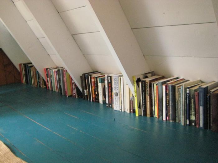 loftbooks3.jpg