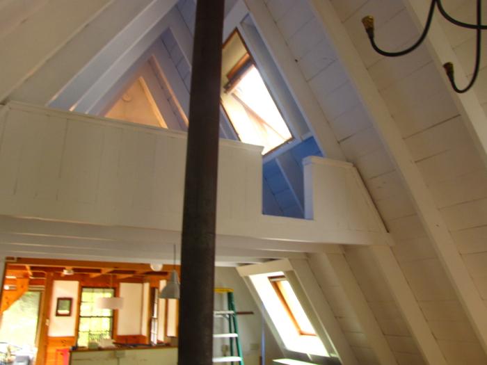 loft glowing2.jpg