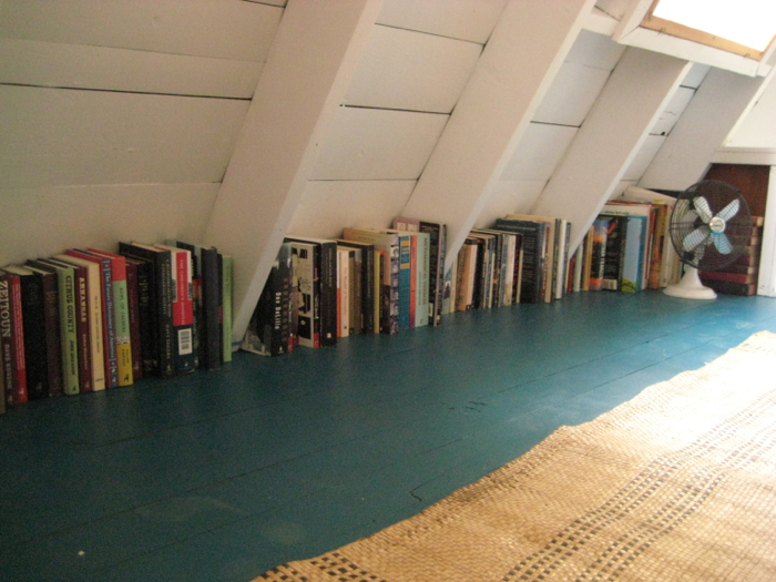 loft books4.jpg