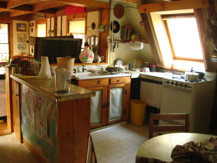kitchen nov 2011.jpg