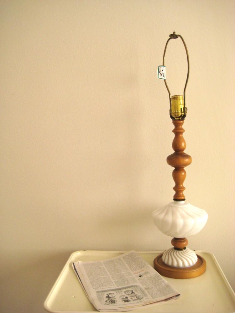 woodlamp.jpg