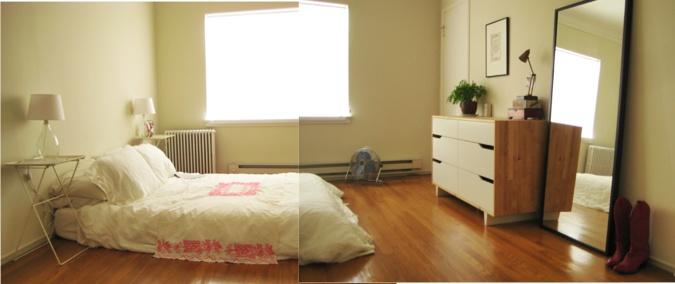 wholebedroom.jpg