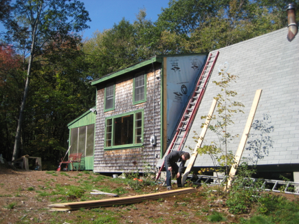 before siding.jpg