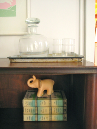 decanter:elephant.jpg