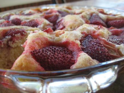 baked cake.jpg