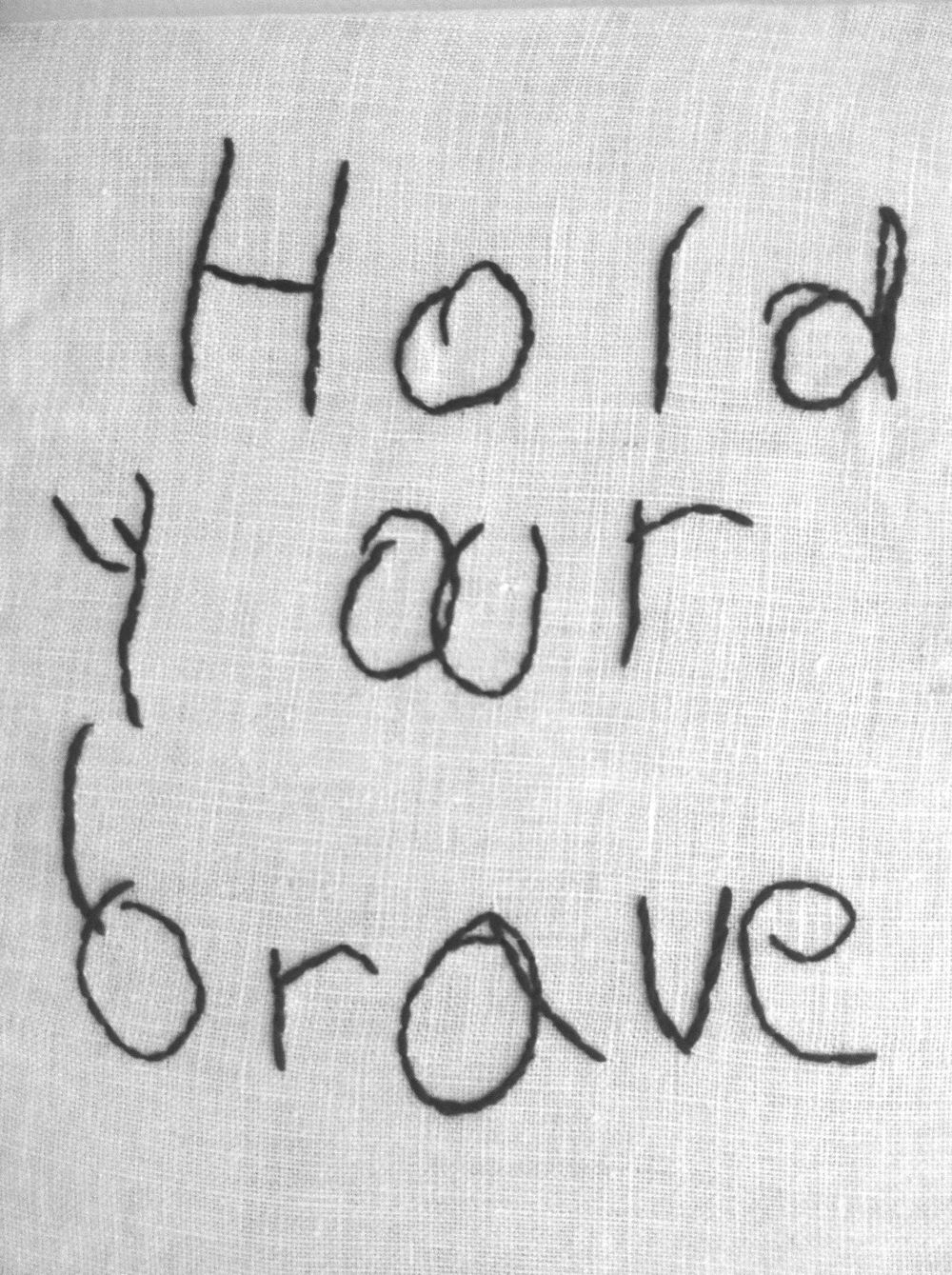 hold your brave.jpg
