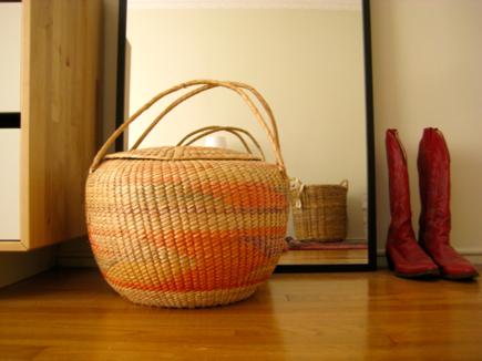 basketback.jpg