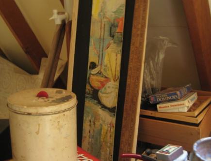 painting in pile.jpg