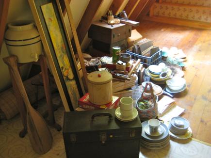 pile of stuff.jpg
