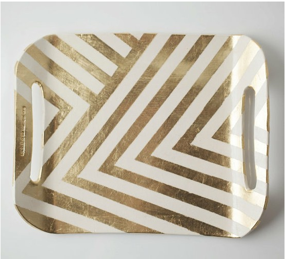 white:gold tray.png