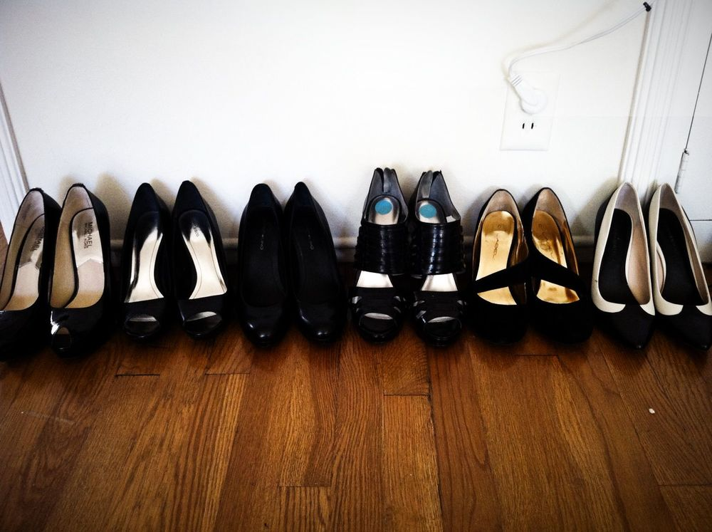 shoeslinedup.jpg