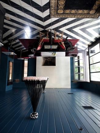 floor:ceiling.jpg