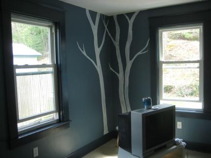tree start3.jpg