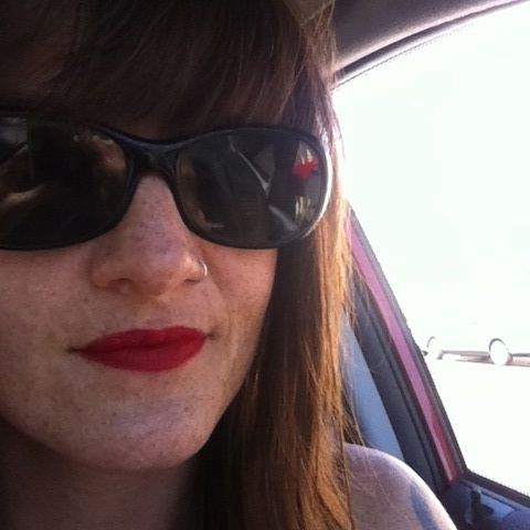 first lipstick.jpg