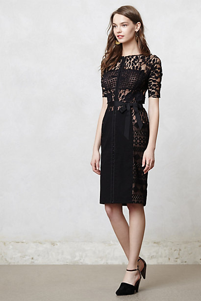 model in dress.jpg