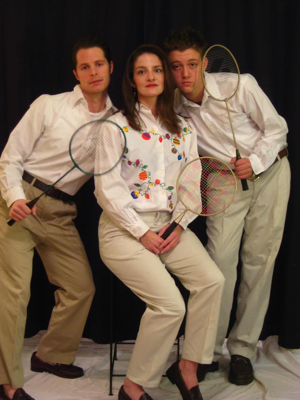 badminton3.jpg