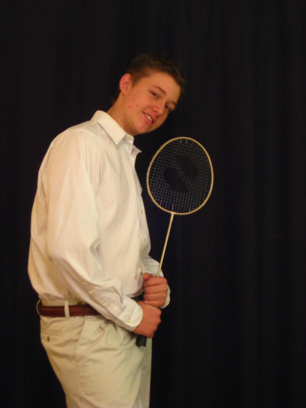 badminton6.jpg