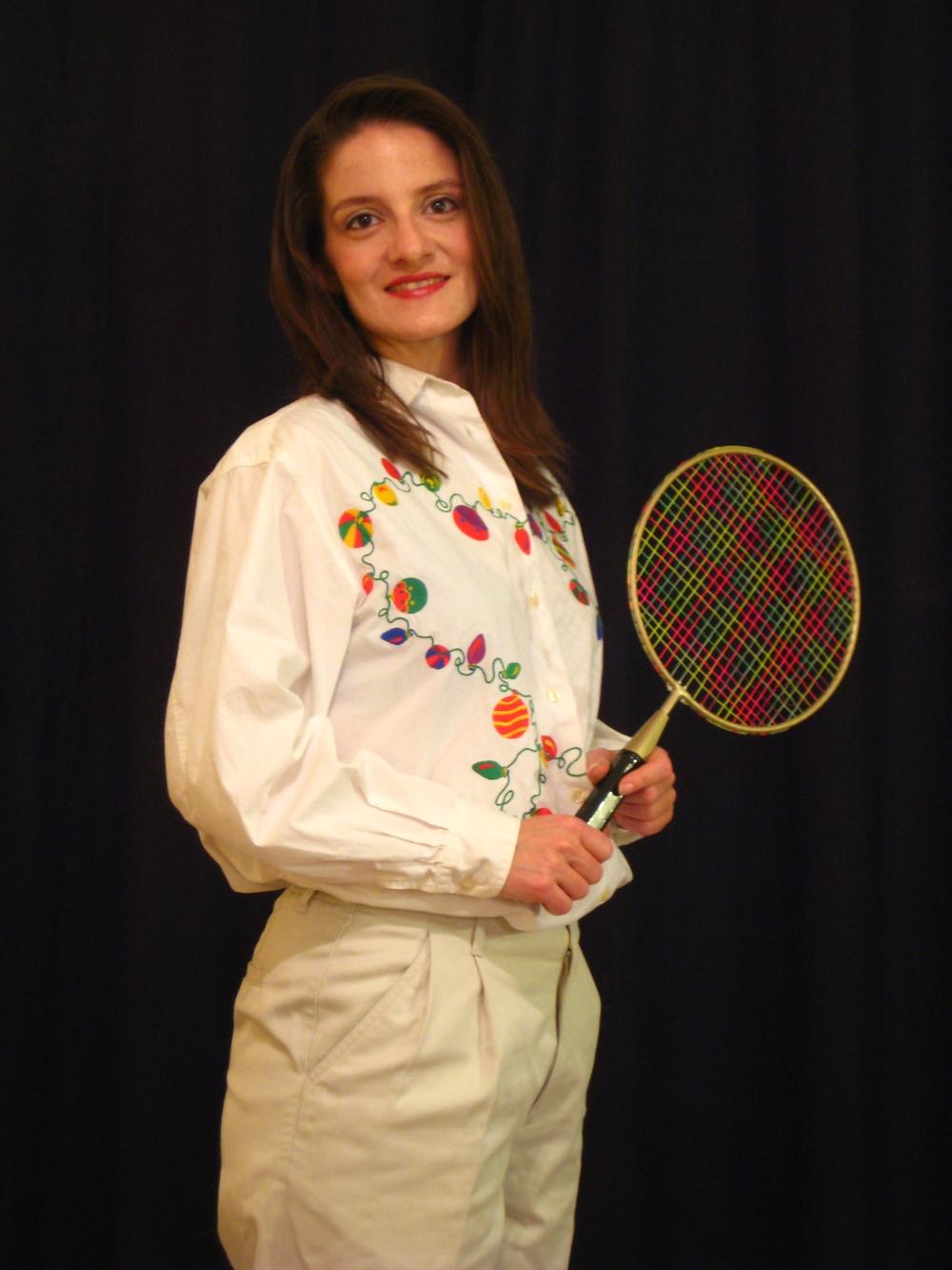 badminton8.jpg
