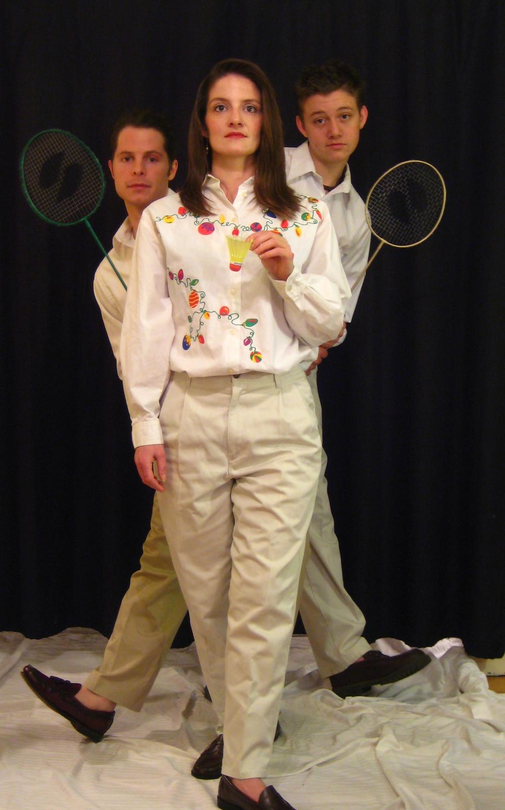 badminton5.jpg