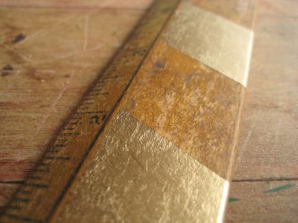 ruler.jpg
