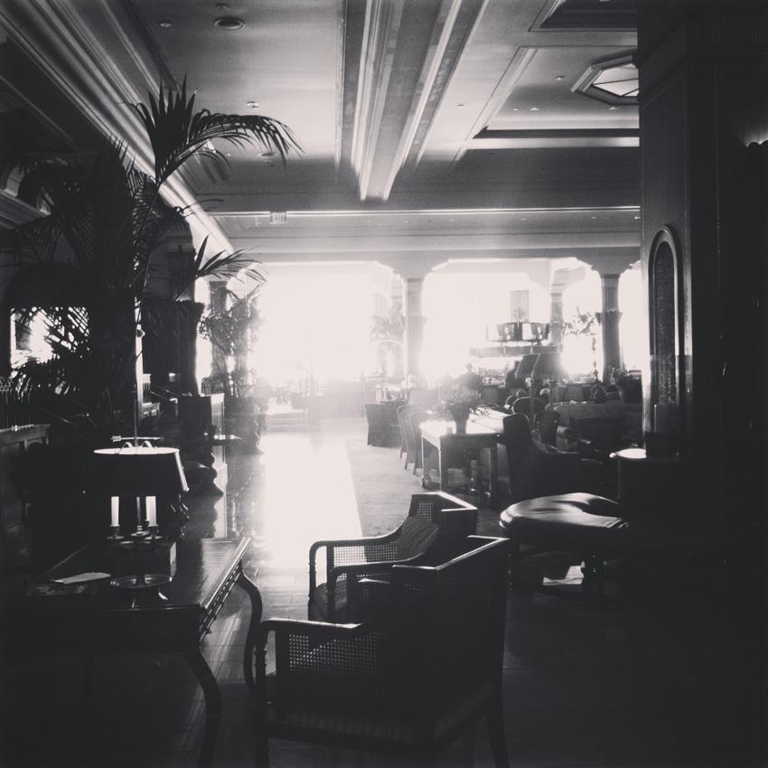 casa-lobby.jpg